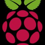 Préparer Raspbian pour un Raspberry sous ubuntu