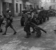 Article Historique – L'invasion de la Finlande par L'union soviétique – La guerre d'Hiver