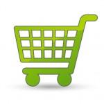 CMS de Commerce en ligne