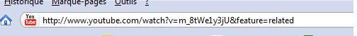 Trouver un ID de profil Myspace