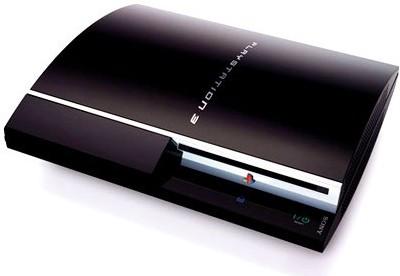 Mise à jour 3.6 fin du piratage des PS3  ?