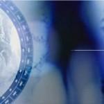 Reportage Complet [YT] La Magie du Cosmos par Brian Greene