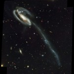 Galerie d Images de Galaxies