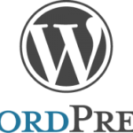Créer son thème WordPress avec Widgets