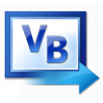 Convertisseur de monnaie en Visual Basic