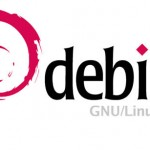 Comprendre l'authentification Debian en 500 mots