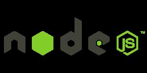 Installer ou mettre à niveau Node.js 4 sur Ubuntu