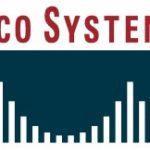 Procédure de configuration SSH sur Switch Cisco