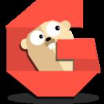 Installation Gogs sur Ubuntu Server 16.04