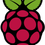 Monter un NAS en raid 1 sur Raspberry