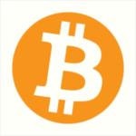 Déploiement d'un Full Node Bitcoin