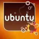 Monter Disque dur au démarrage Ubuntu 16.04
